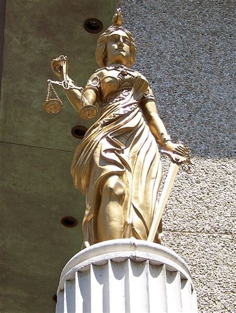 San Joaquin County Superior Court Search Superior Court San Joaquin County Stockton Branch California Courthouses On