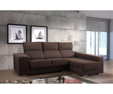 comprar chaise longue rennes precio sof 225 s y sillones
