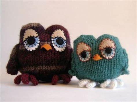 free knitted amigurumi patterns owl amigurumi free knitting pattern craftfoxes