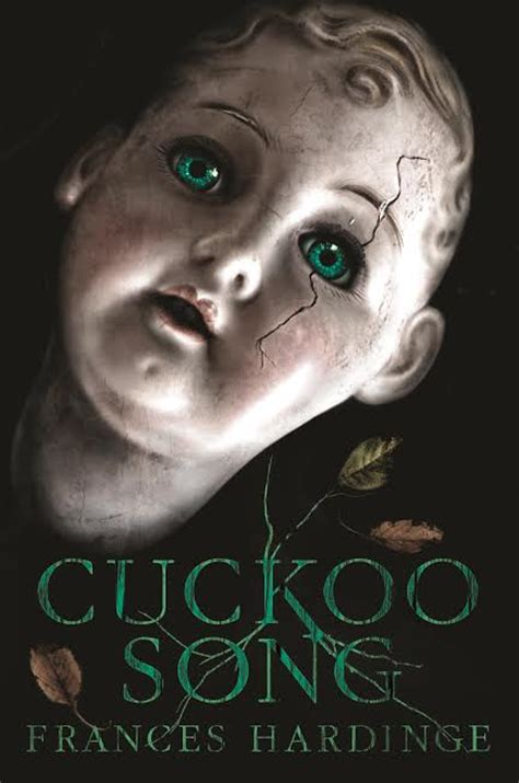 cuckoo song american cover reveal cuckoo song by frances hardinge fuseeight a fuse 8 production