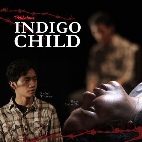 up film institute schedule up film institute indigo child up film institute