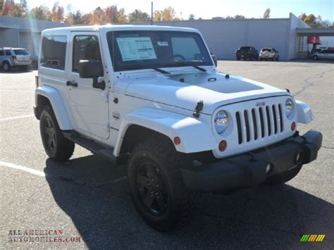 Jeep Wrangler Arctic Edition For Sale Wrangler Arctic Edition For Sale Html Autos Weblog