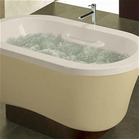 Bainultra Airbath Elegancia Fully Customizable Tub by Corner Air Jet Bath Tub Tmu From Bainultra Two Person Bath