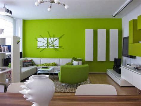como decorar sala color verde como decorar una sala color verde manzana