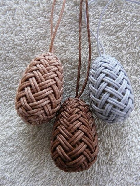 Ornamental Knotting And Weaving Of Thread - herringbone by nancy barnhart food for thought