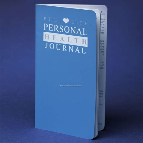 my personal health records journal books record book keeping china wholesale record book keeping