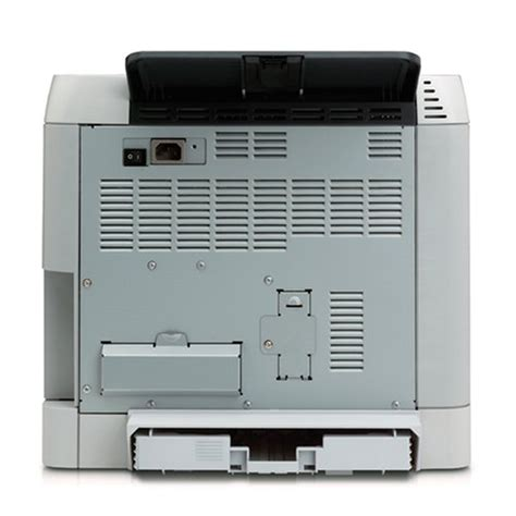 hp color laserjet 2600n driver colour laserjet 2600n driver