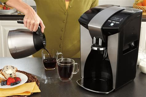 best maker these are the best coffee makers that money can buy