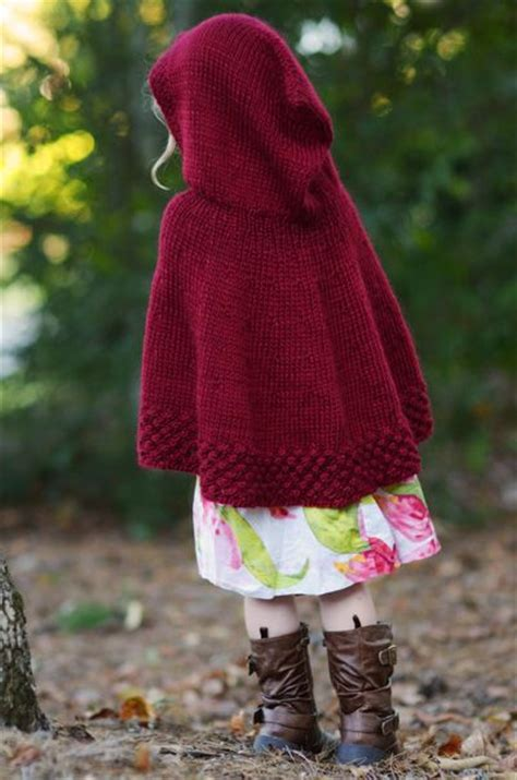 free pattern hooded cape little red riding hood cape free pattern how lovely is