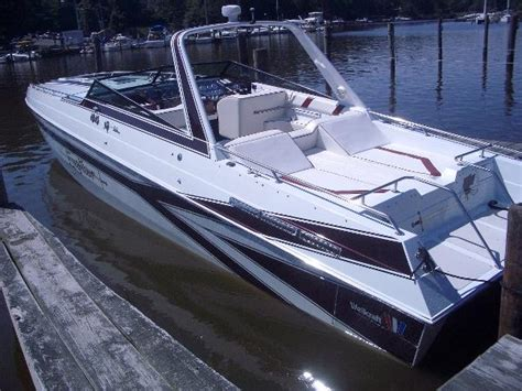 wellcraft boats for sale in maryland used wellcraft boats for sale in maryland boats