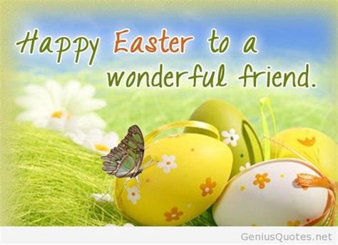 famous easter quotes easter quotes for friends image quotes at relatably com