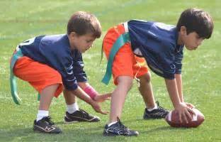 Flag Football Flag Football Only If Taught Correctly Firstdown Playbook