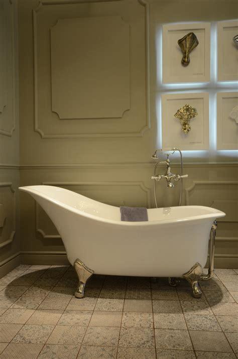 vasche da bagno usate vasca da bagno con piedini usata duylinh for
