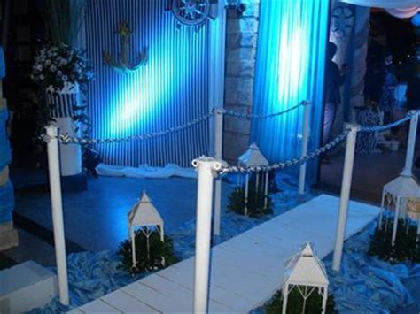 quinceanera themes ideas 2016 blue quinceanera decorations ideas 6 how to organize