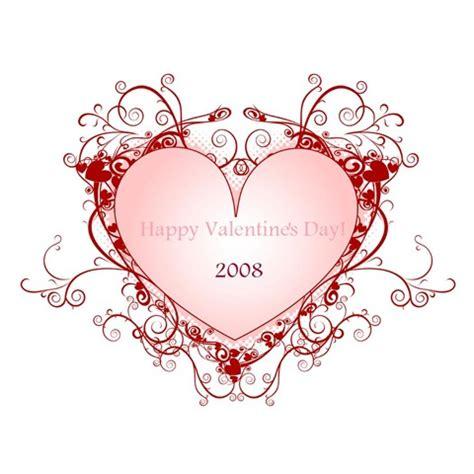 s day 2008 happy valentine s day feeding the need to write