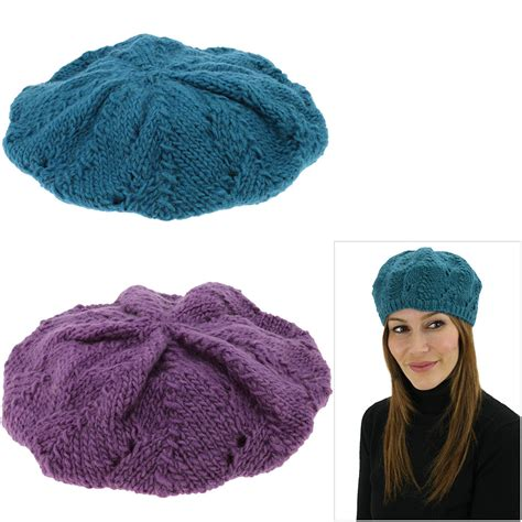 knitted bliss knitted bliss wool hat the rainforest site