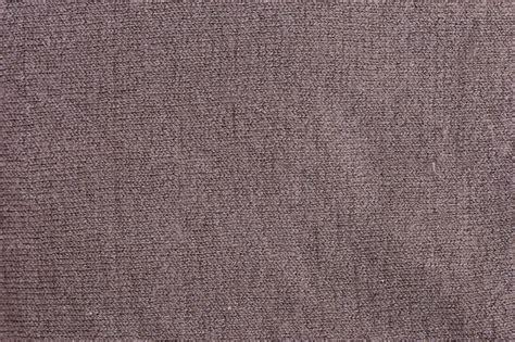 upholstery information denim fabric texture more information wypadki24 info