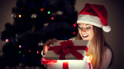 sparklife 187 what your gift unwrapping style says about you