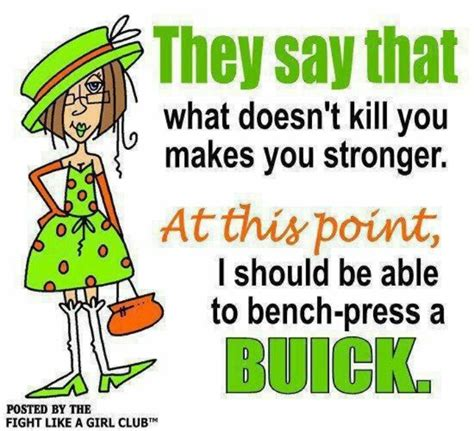 what should i be able to bench press 15 best images about fight like a girl club on pinterest