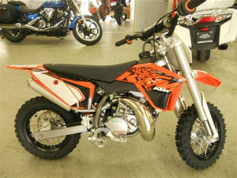 junior motocross bikes for sale 50cc bikes for moto related motocross forums