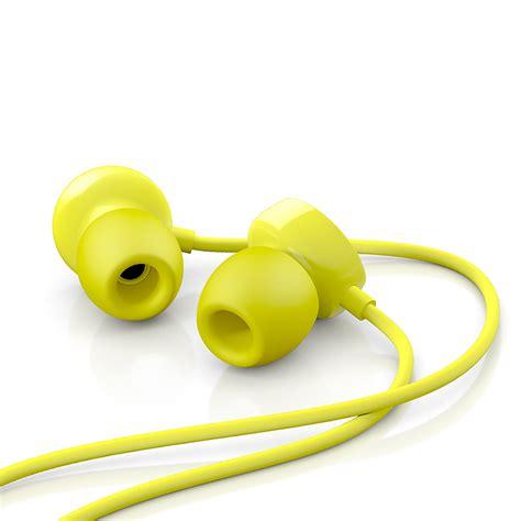 Headset Bluetooth Gblue C5 nokia bluetooth stereo headset overview microsoft global