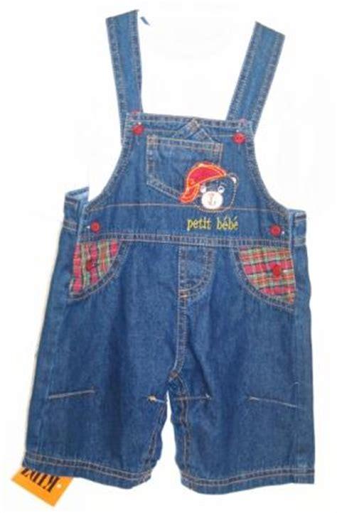 products kidz zone clothing