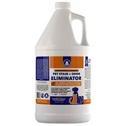 Carpet Odor Eliminator Permanent Pet Odor Eliminator Spray Best For Cat
