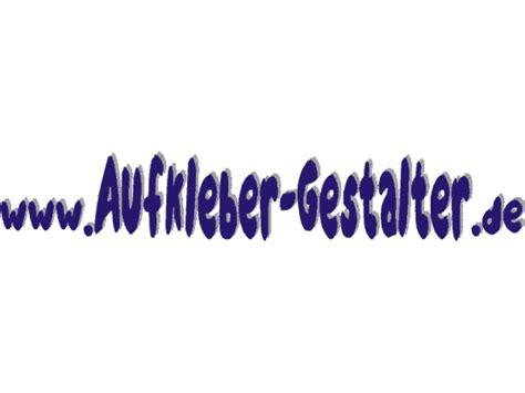 Kleine Autoaufkleber Selbst Gestalten by Autoaufkleber Scheibenaufkleber Folienaufkleber