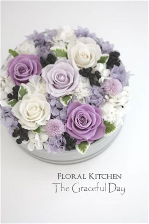 A Box Pink Multicolor Admiration Happiness Preserved Flower preserved flower preserved flower flower lol and kitchens