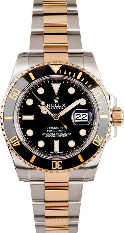 best price rolex submariner rolex submariner 116613 best prices at bob s watches
