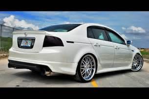 Acura Tsx Vs Tl Acura Tsx Vs Tl Azht Net
