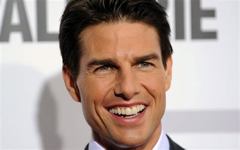 Tom Cruise by Tom Cruise Images Hd Hd Pictures