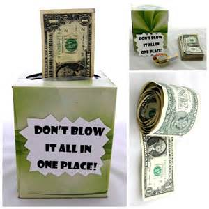 15 creative ways to give money as a gift page 11 of 16