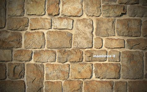 new home wall texture wallpaper texture asilo 1920x1200 mamivrea it