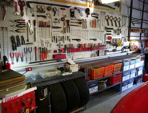 garaje y talleres dscn9980 mecanica de autos garaje taller automotriz y