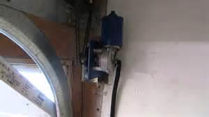 marantec martin broten harrison custom garage door opener