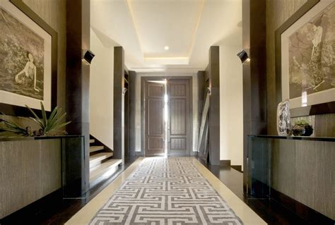 foyer flooring ideas pattern entryway flooring ideas stabbedinback foyer