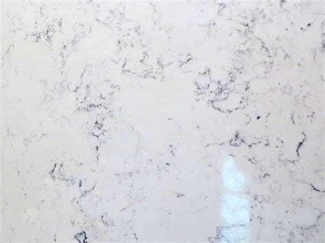 Bianco Carrara Countertop by Quartz Bianco Carrara Quartz Ydl 1112 Bianco Carrara