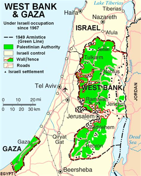 area a west bank file west bank gaza map 2007 settlements png