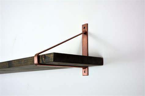 decorative shelving brackets image of shelving brackets