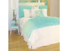 bedding for girls turquoise and silver bedding aqua turquoise bedding