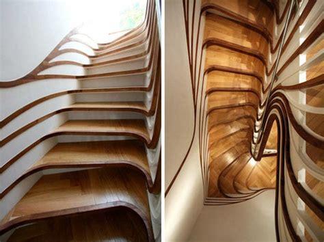 unique stairs 20 unique staircases