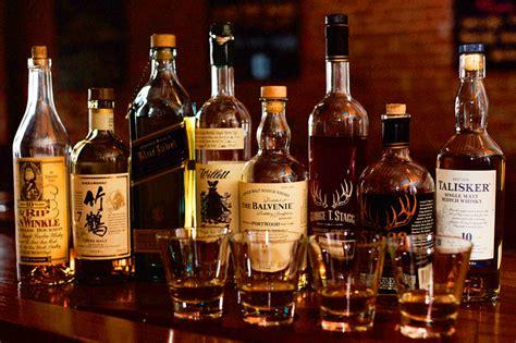snake pit ale house snakepit alehouse official whiskey bar melrose ave la