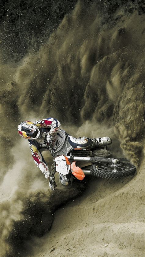 wallpaper iphone ktm ktm mx wallpaper for iphone x 8 7 6 free download on
