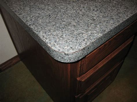 compass home solutions our countertop edges 17 best images about kitchen remodel favorite laminate on