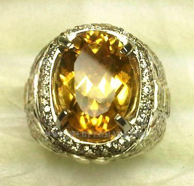 Harga Mercury Dunia daftar harga batu cincin termahal di dunia akik pilihan