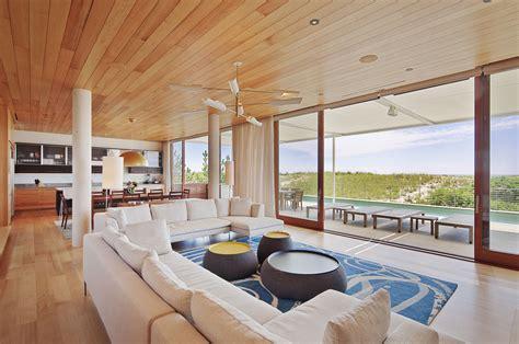 design house decor long island htons beach house by aamodt plumb architects 8 homedsgn