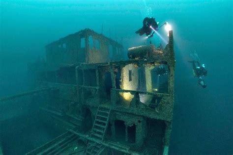 dive aruba aruba diving information i scuba diving resource