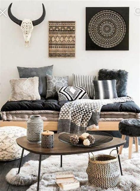 Decoration Africaine by La D 233 Coration Africaine Diversit 233 D Ornements Et