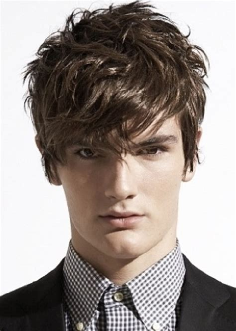 what are the beat haircuts for men with big heada hairstyle evolution the 40 best men s hairstyles in 40 years